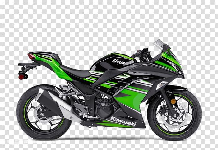 Kawasaki Ninja 300 Kawasaki motorcycles Sport bike, kawasaki.