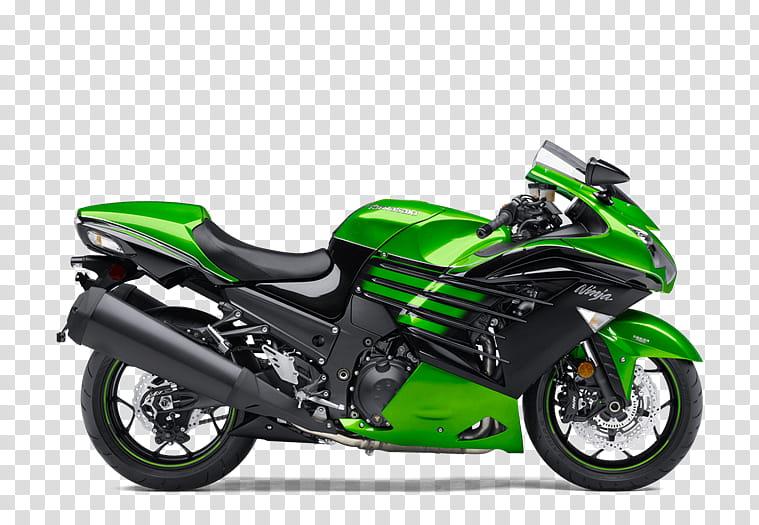 Ninja Cartoon, Kawasaki Ninja Zx, Motorcycle, Sport Bike.