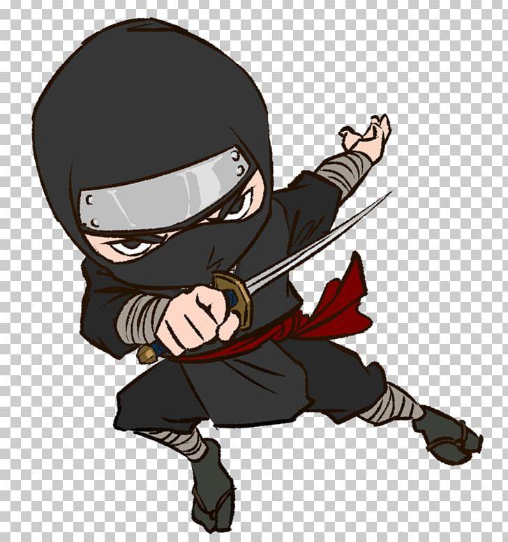Ninja Cartoon Kids World Gymnastics PNG, Clipart, Art Ninja.