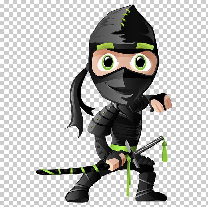 Ninja Drawing PNG, Clipart, Art Ninja, Cartoon, Clip Art.