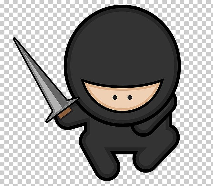Ninja Cartoon PNG, Clipart, Animation, Apng, Art Ninja.