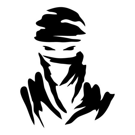 8,871 Ninja Stock Vector Illustration And Royalty Free Ninja.