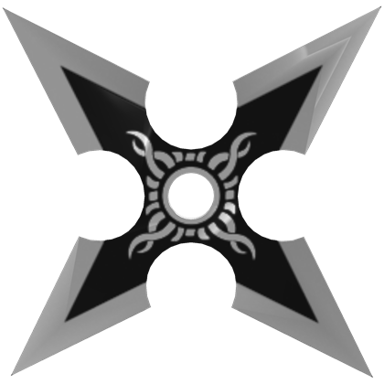 Ninja Star Png (107+ images in Collection) Page 3.