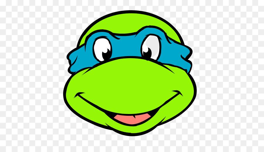 Turtle Cartoon clipart.