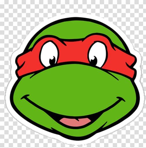 Leonardo Teenage Mutant Ninja Turtles Drawing, reference box.