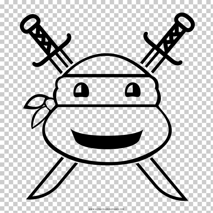Teenage Mutant Ninja Turtles Drawing , turtle PNG clipart.