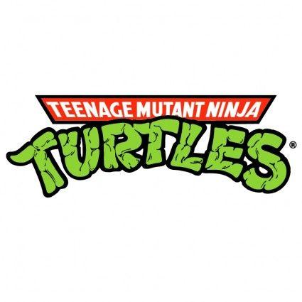 ninja turtles clip art free.