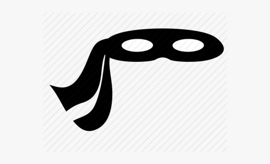 Ninja Turtle Mask Png, Cliparts & Cartoons.
