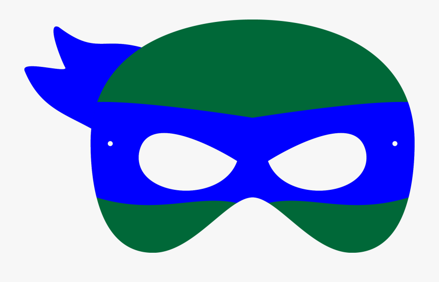 Mask Clipart Ninjago.