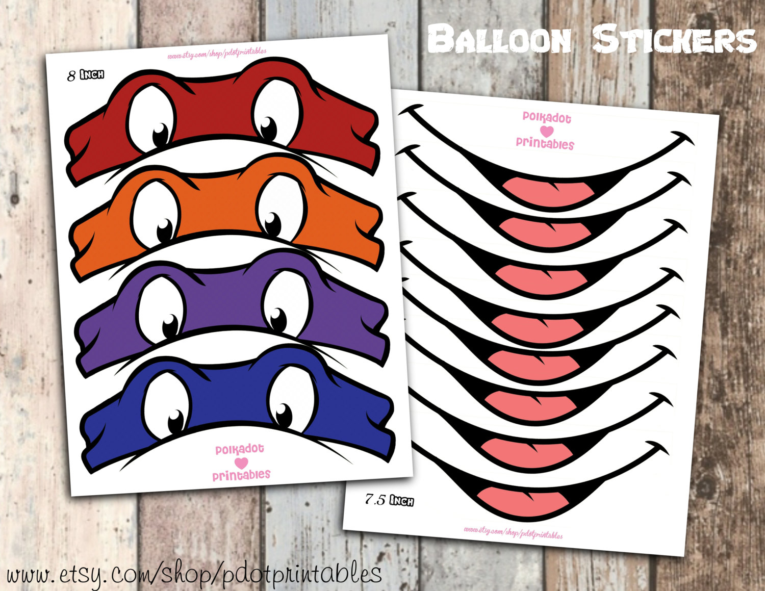 photograph about Printable Ninja Turtles Mask known as ninja turtle mouth clipart 20 absolutely free Cliparts Obtain