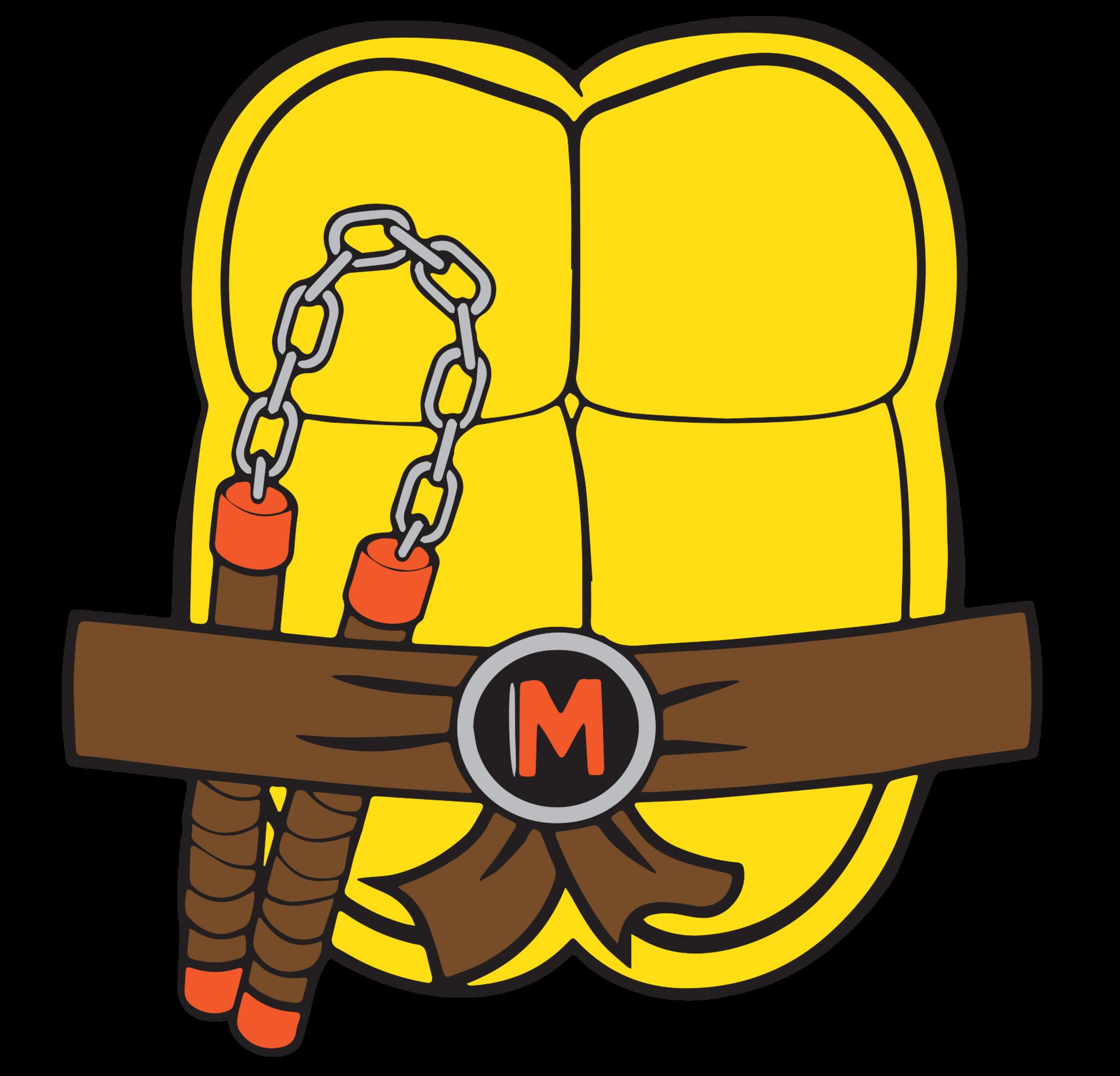 Free Ninja Turtle Clipart, Download Free Clip Art, Free Clip.
