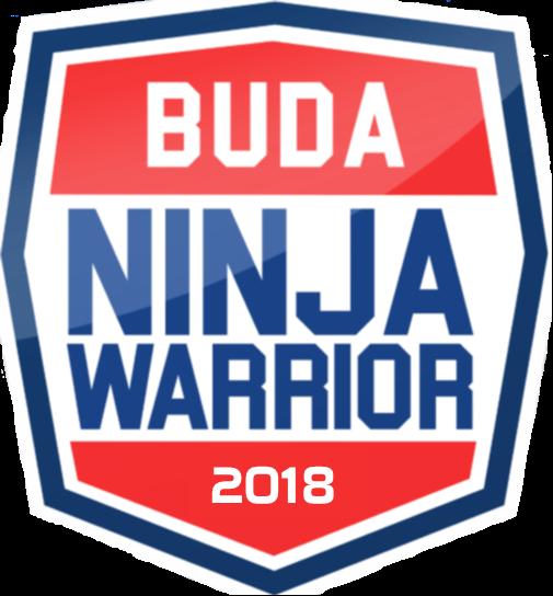 Image result for ninja warrior logo.