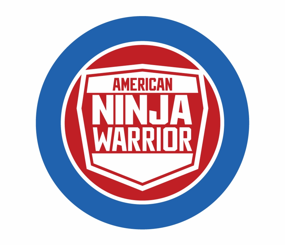 American Ninja Warrior Nation.