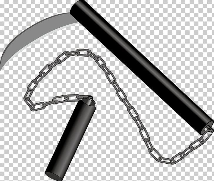 Ninja Weapon PNG, Clipart, Adobe Freehand, Adobe Illustrator.