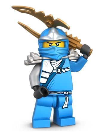 Lego Ninjago Clip Art Free.