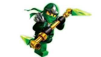 Similiar LEGO Ninjago Art Keywords.