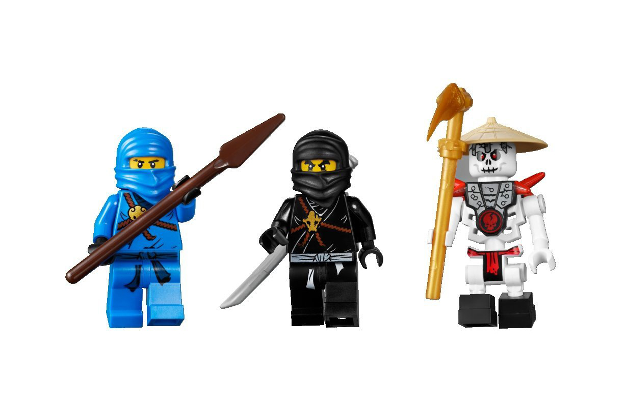Ninjago Clipart Free 20 Free Cliparts Download Images On