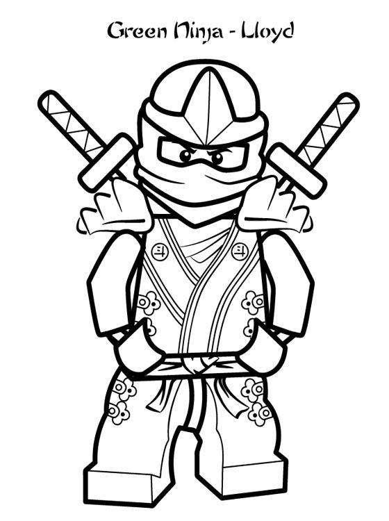 Clip Art Red Lego Ninjago Ninja Clipart#2048989.