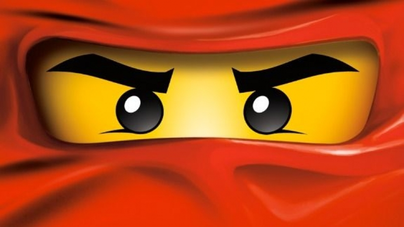 ninjago eyes clipart ninjago eyes clipart bode party on pinterest.
