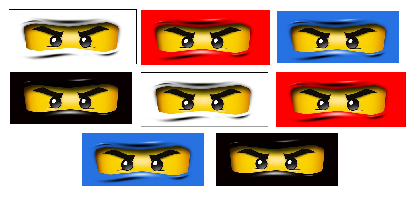 Free Ninjago Birthday Cliparts, Download Free Clip Art, Free.