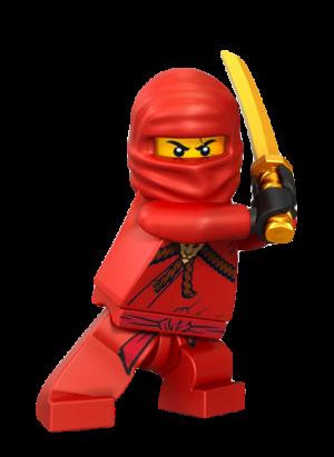 Pix For > Ninjago Characters Kai.
