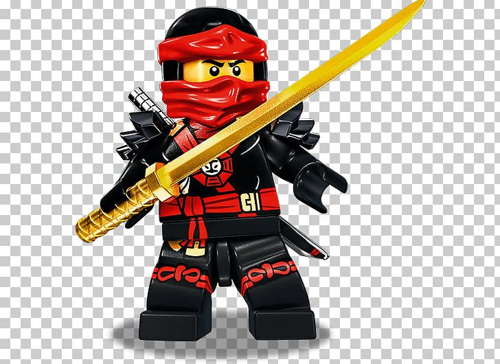 LEGO NINJAGO PNG, Clipart, Cartoon, Cartoon Network, Fold.