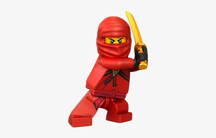 ninjago kai png 10 free cliparts  download images on
