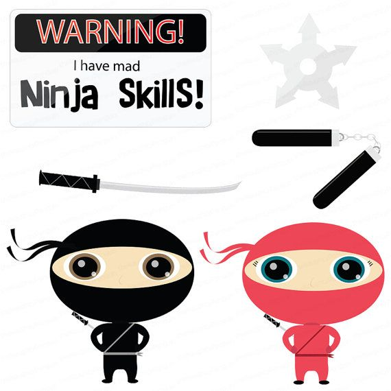 1000+ images about ninjas on Pinterest.