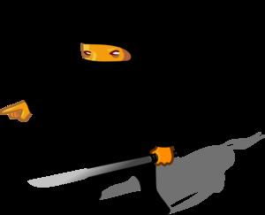 Ninja Clip Art Pictures Free.