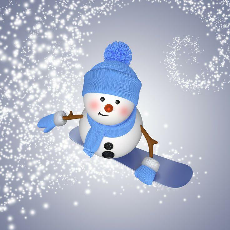 1000+ images about NADAL ninot de neu.