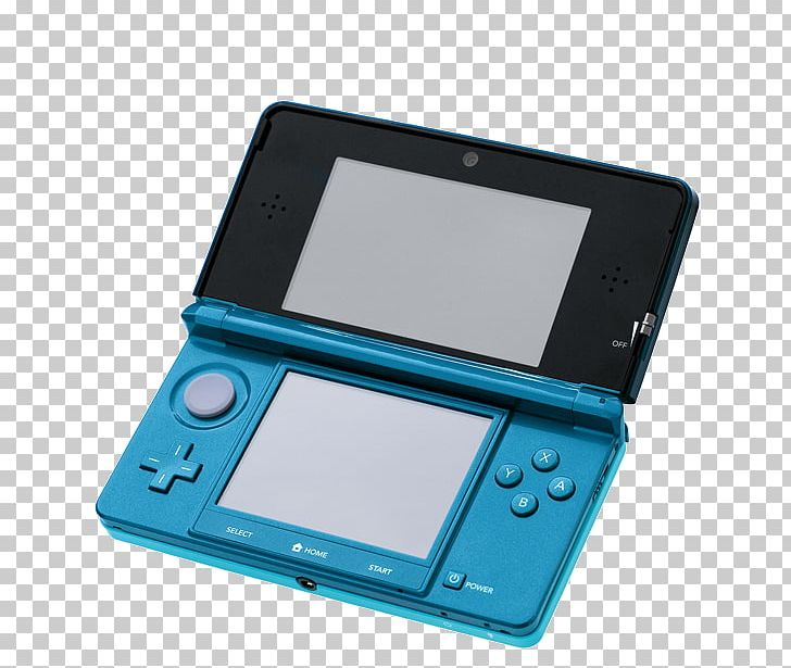 Wii Nintendo 3DS Nintendo DS Video Game PNG, Clipart.