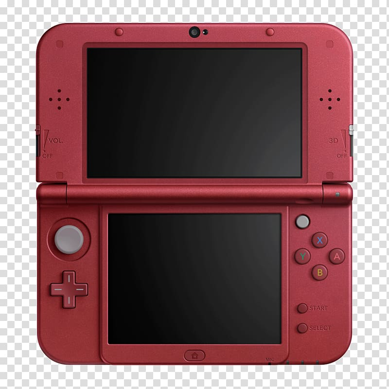 Wii Nintendo 3DS XL New Nintendo 3DS Video game, previous.
