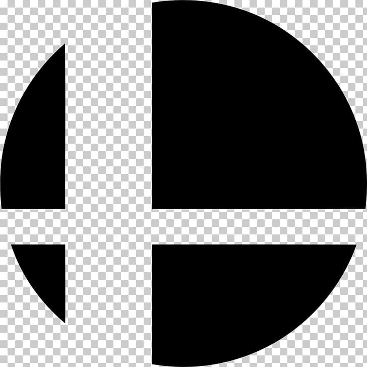 Super Smash Bros. Brawl Super Smash Bros. for Nintendo 3DS.