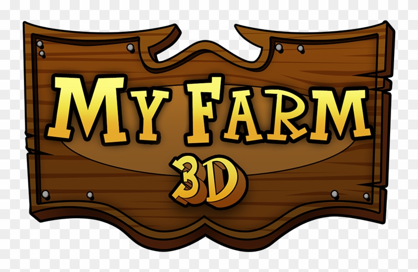 My Farm 3d On Nintendo 3ds™.
