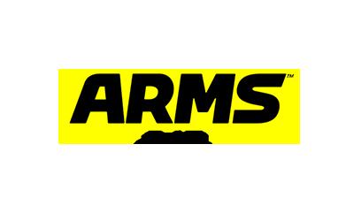 PRODUCTS|Bandai Namco Studios Inc..