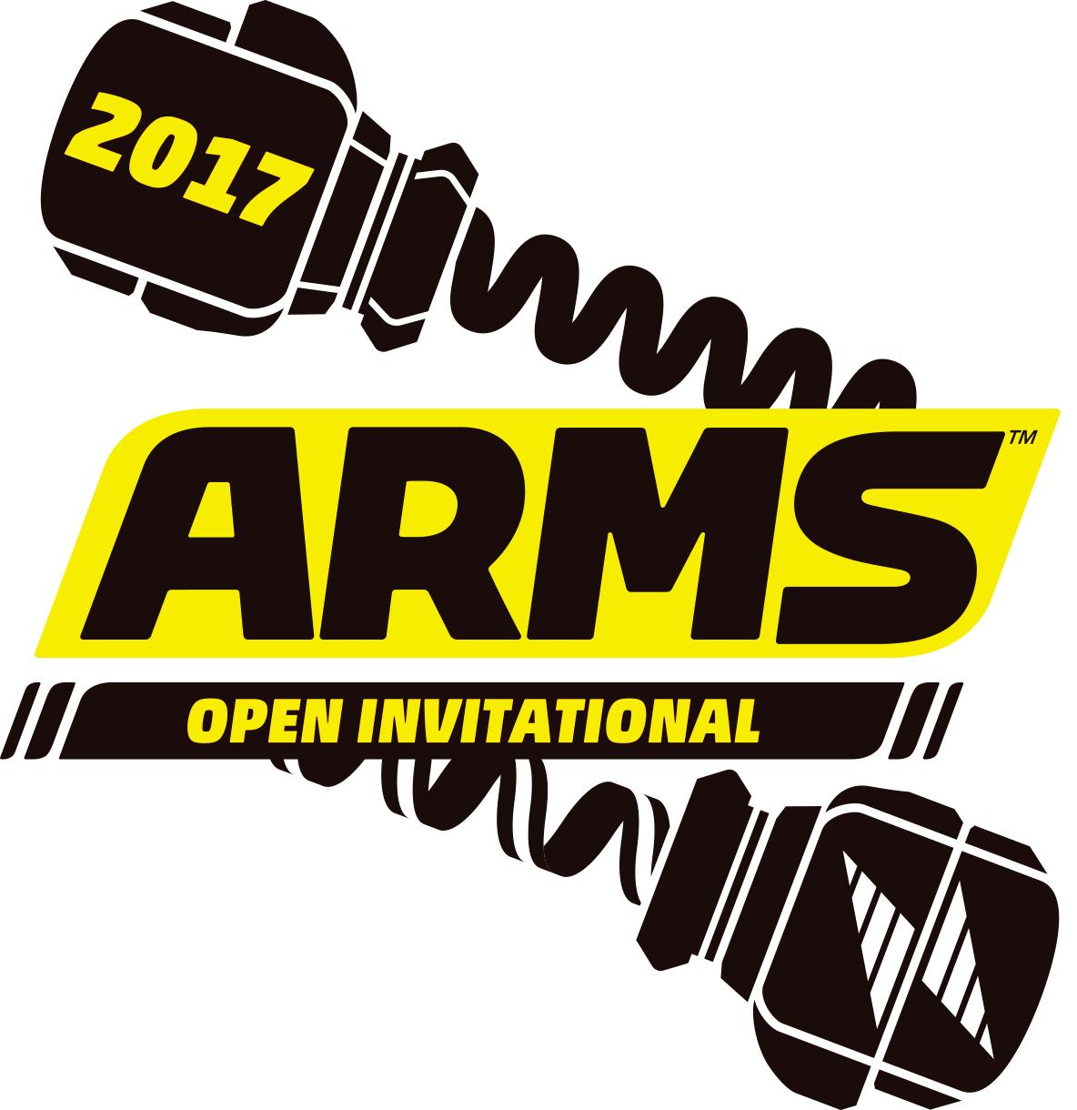 Nintendo Details Splatoon 2 and ARMS E3 Tournaments.