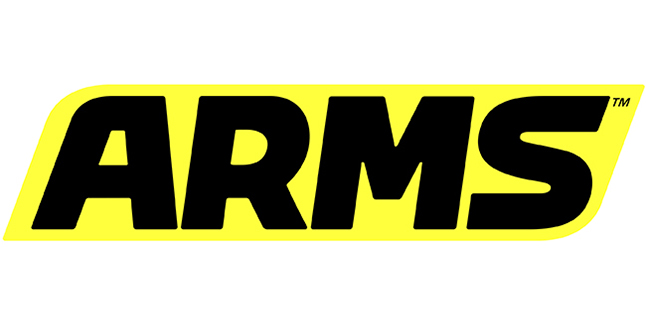 Arms Release Date. Overview Trailer.