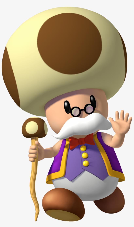 Nintendo Clipart Mario Character.