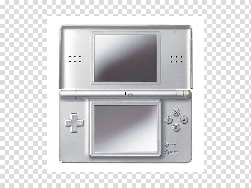 Nintendo DS Lite Video Games Handheld game console Video.