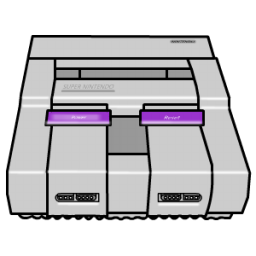 Free Nintendo Entertainment System Png, Download Free Clip.