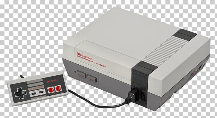 The Legend of Zelda Stadium Events Super Nintendo.