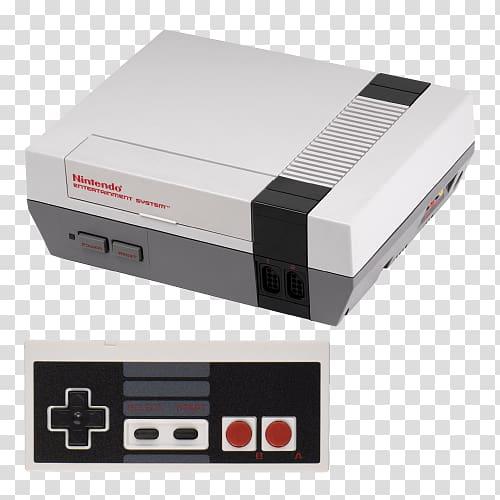 Nintendo 64 NES Zapper Super Nintendo Entertainment System.