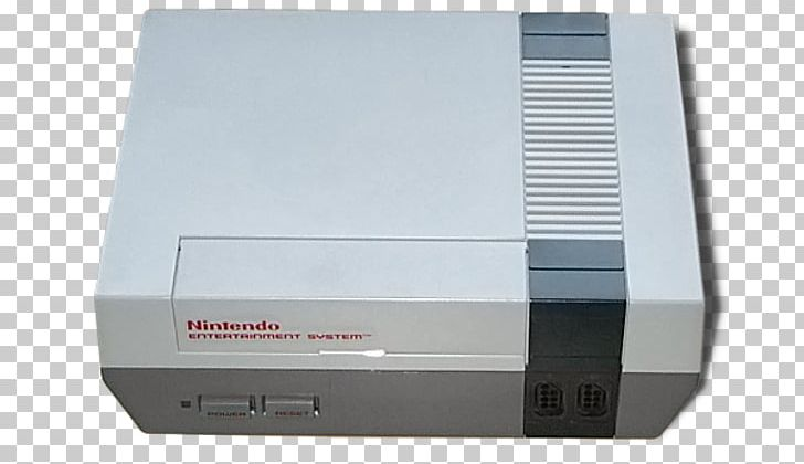 Super Nintendo Entertainment System Video Game Consoles PNG.