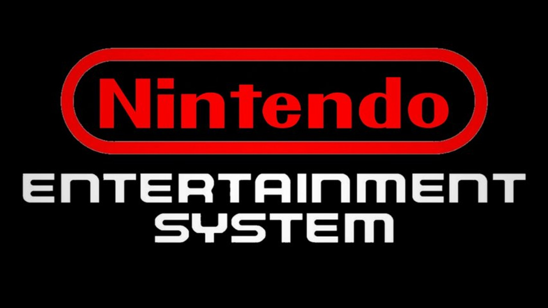 NES Logo (What If?).