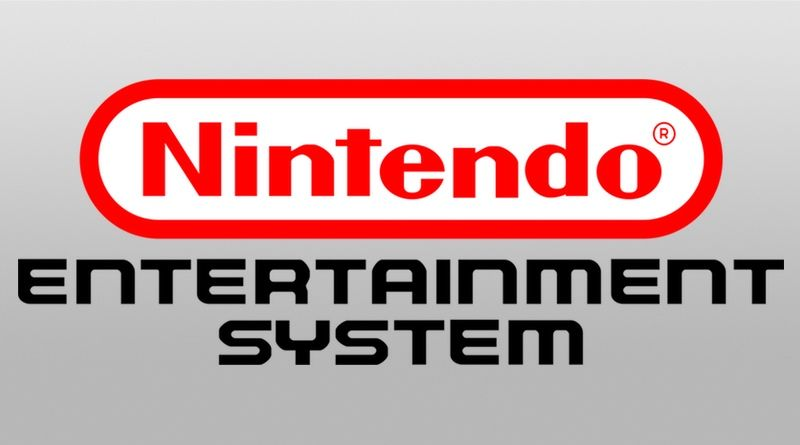 NES Logo.