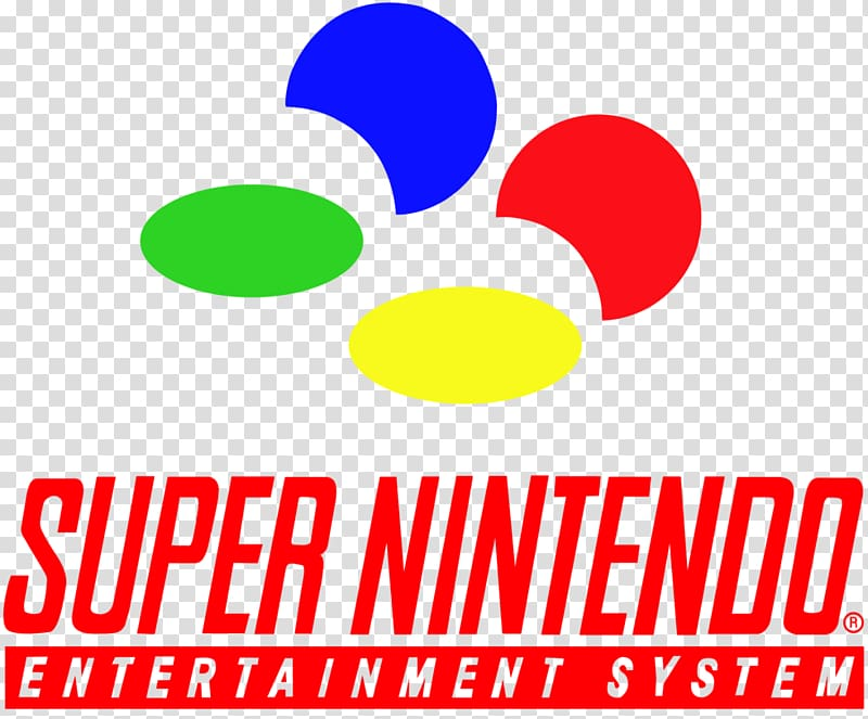 SNES logo, Super Nintendo Entertainment System Super Punch.