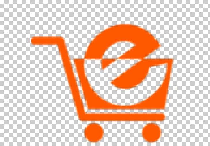 Nintendo Switch Online Shopping Nintendo EShop PNG, Clipart.
