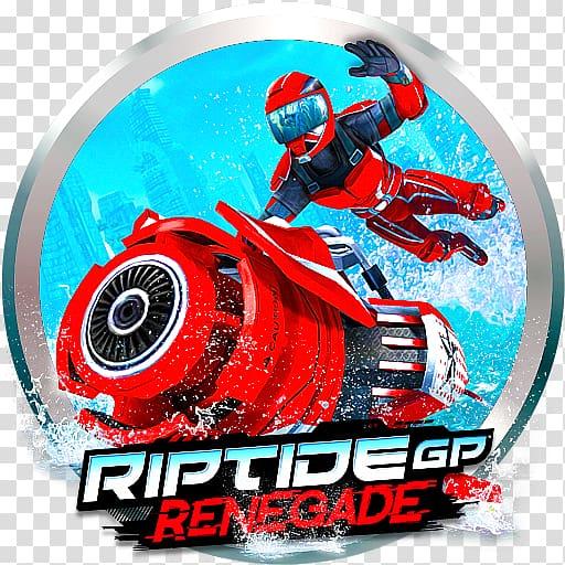 Riptide GP: Renegade Nintendo Switch Nintendo eShop.