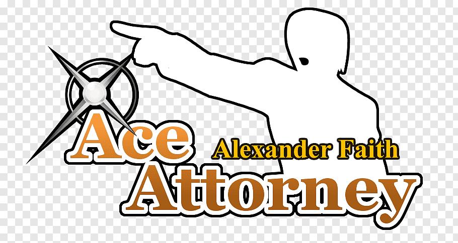 Phoenix Wright: Ace Attorney − Dual Destinies Ace Attorney.