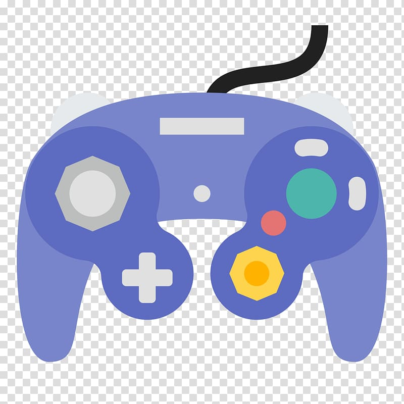 GameCube controller Wii U Classic Controller, nintendo.